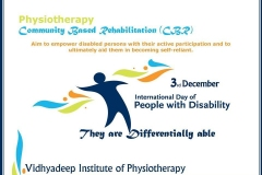 International-Disability-Day